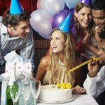 Adult-Birthday-Party-Supplies-3