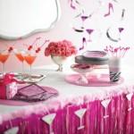Adult-Milestone-Birthdays-Pinktastic-295x300