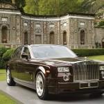 Rolls-Royce (1)