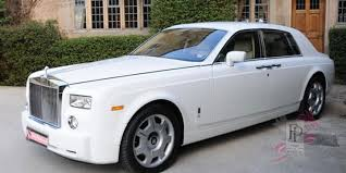 Rolls-Royce-Phantom-White.htm1_