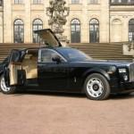 Rolls-Royce-Phantom1