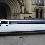 hummer-wedding-car-manchester
