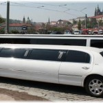 prague_limousines_1