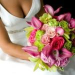 wedding_flowersintro